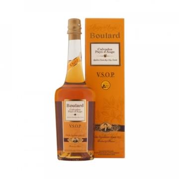 Boulard VSOP Calvados 0,7l 40%