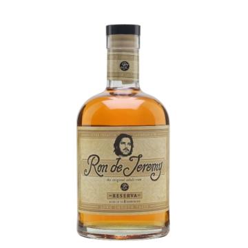 Ron De Jeremy Reserva Rum 0,7l 40%
