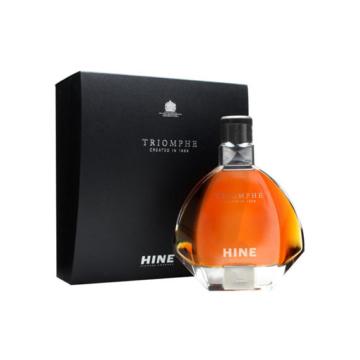 Hine TRIOMPHE Vintage Cognac 40% 0,7l