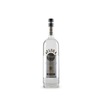 Beluga Noble Vodka 1l 40%