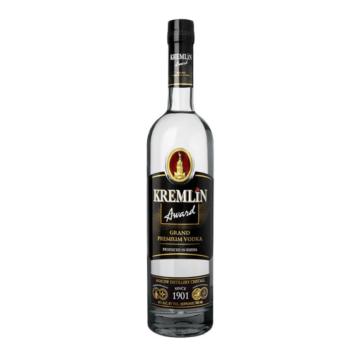 Kremlin Award Grand Premium 0,7l 40%