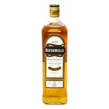 Bushmills Original 1L 40%