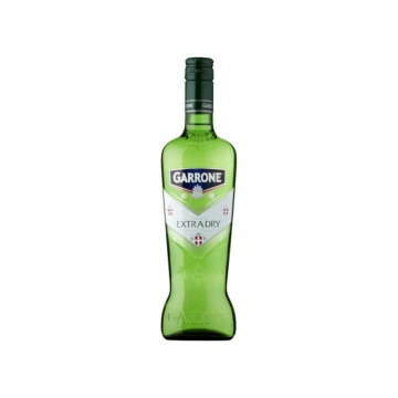 Garrone Extra Dry Vermuth 0,75l 18%