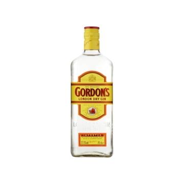 Gordon's Gin 37,5% 0,7l