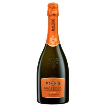 Maschio Prosecco DOC Extra Dry 0,75l 11%