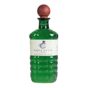 Aqva Luce Dry Gin