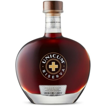 Zwack Unicum Riserva 0,7L 40%