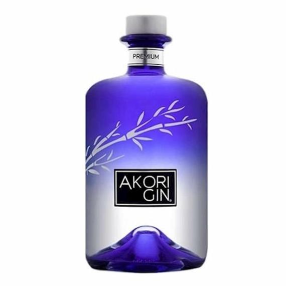 Akori Premium 0,7l 42%