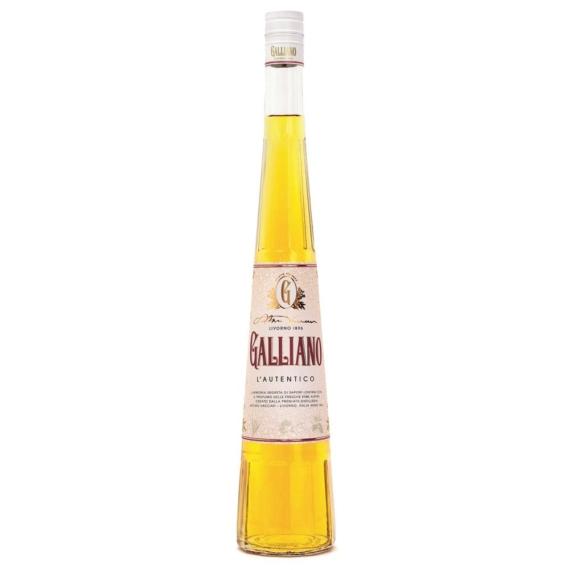 Galliano Lautentico 0,7l 42,3%