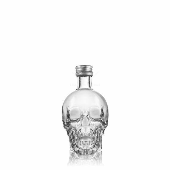 Crystal Head vodka mini 0,05l 40%