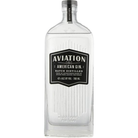 Aviation Amerikai Gin 0,7l 42%