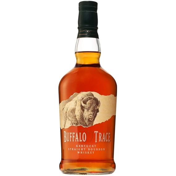 Buffalo Trace Kentucky Straight Bourbon Whiskey 0,7l 40%