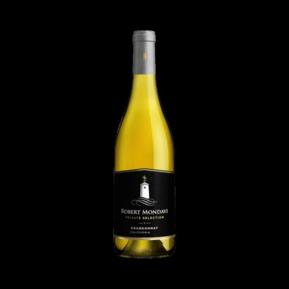 Mondavi Private Selection Cabernet Sauvignon sz. 0,75l 13,5% California