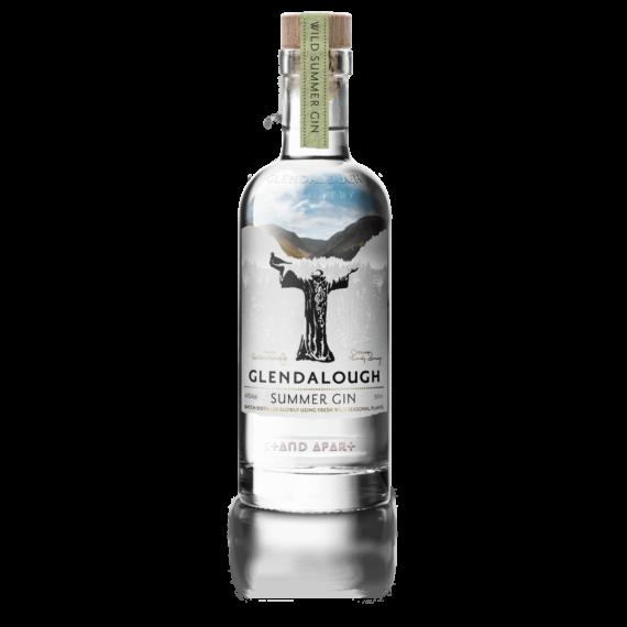 Glendalough Summer gin 0,7l 41%