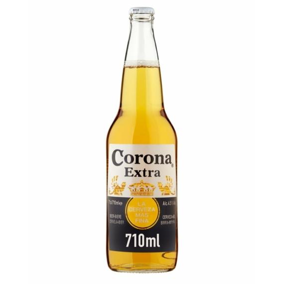 Corona Extra 0,355l
