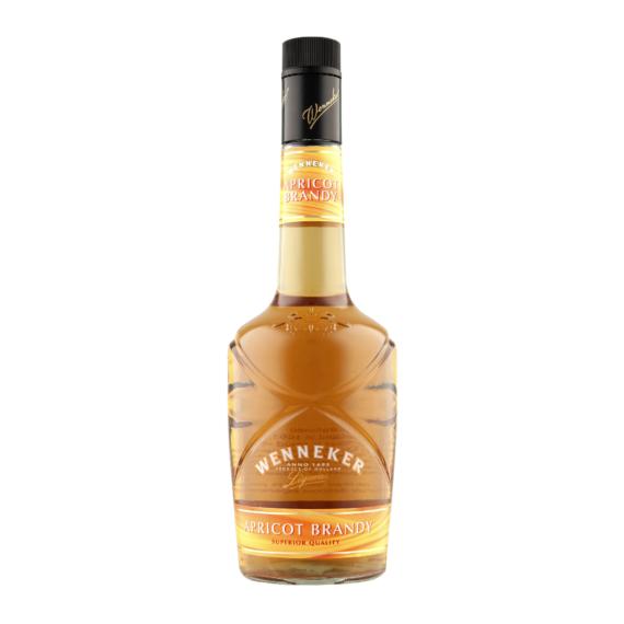 Wenneker Amaretto 0,7l 20%