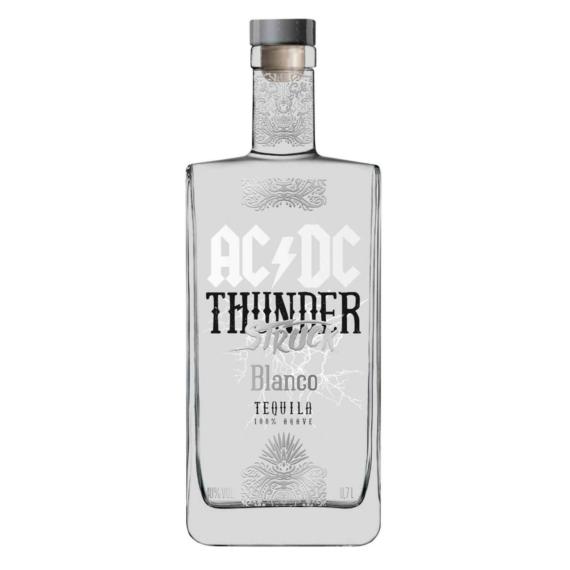 AC/DC Tequila Blanco 0,7l 40%