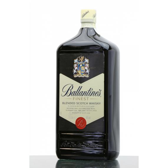 Ballantine's Skót Whisky Magnum 40% 4,5 Liter