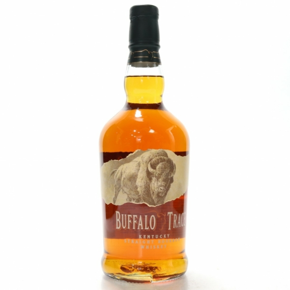 Buffalo Trace Bourbon Whisky 0,7l 40%