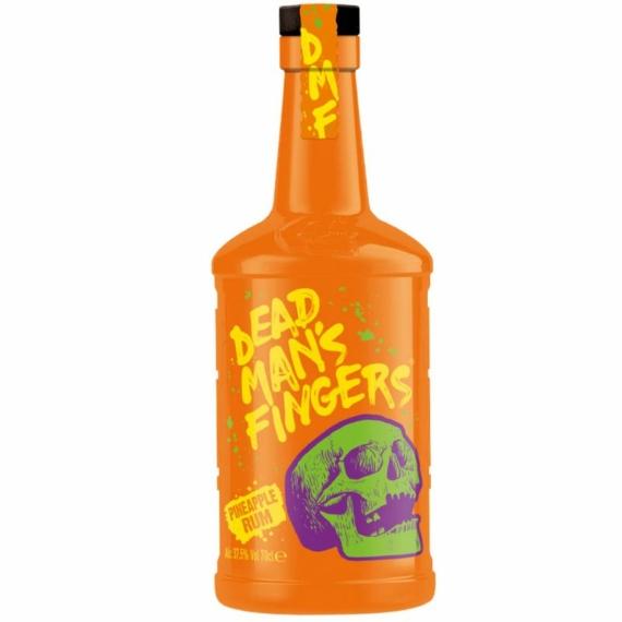 Dead Man s Fingers Pineapple 0,7l 37,5%
