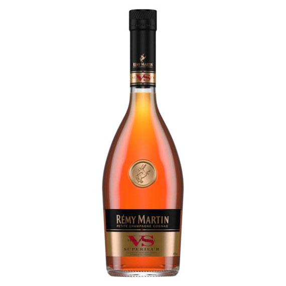 Remy Martin VS Konyak 0,7l 40%