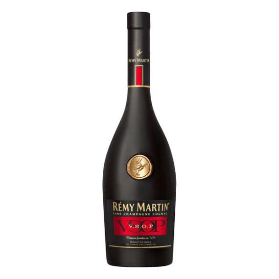 Remy Martin VSOP 0,7l 40%