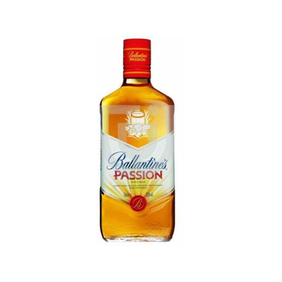 Ballantines Passion 0,7l 35%