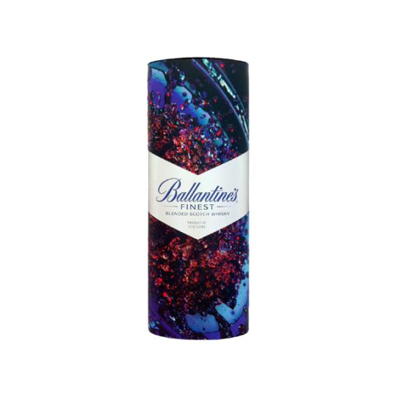 Ballantines 0,7l 40% FémDD
