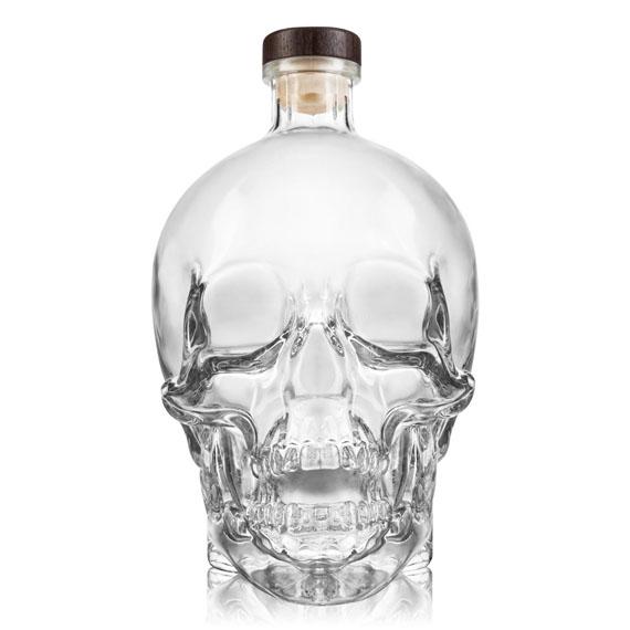 Crystal Head vodka pdd. 1,75l 40%
