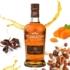 Kép 3/5 - Tomatin 18 Éves Highland Single Malt Skót Whisky