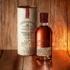 Kép 2/3 - Aberlour A'Bunadh Single Malt Skót Whisky
