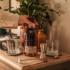 Kép 3/3 - Aberlour A'Bunadh Single Malt Skót Whisky