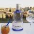 Kép 3/5 - 7% + ajándék Gin Mare Minipalack