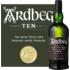 Kép 2/6 - Ardbeg 10 éves Skót Whisky 1,0l 46%