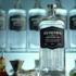 Kép 3/6 - Aviation Amerikai Gin - Mr. Alkohol Gin
