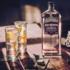 Kép 4/6 - Aviation Amerikai Gin - Mr. Alkohol Gin