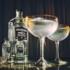 Kép 5/6 - Aviation Amerikai Gin - Mr. Alkohol Gin
