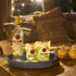 Kép 3/5 - Bacardi Limon Rum - Mr. Alkohol Rum