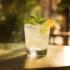 Kép 4/5 - Bacardi Limon Rum - Mr. Alkohol Rum