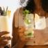 Kép 5/5 - Bacardi Limon Rum - Mr. Alkohol Rum