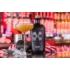 Kép 3/4 - Bumbu XO Rum - Mr. Alkohol Rum
