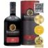 Kép 1/6 - Bunnahabhain 12 éves Islay Single Malt Skót Whisky 0,7l 46,3%