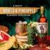 Kép 4/5 - Captain Morgan Tiki Ananász és Mangó Rum - Mr. Alkohol Rum