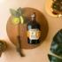 Kép 4/5 - Diplomatico Mantuano rum - Mr. Alkohol Rum