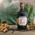 Kép 5/5 - Diplomatico Mantuano rum - Mr. Alkohol Rum