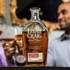 Kép 2/5 - Elijah Craig Small Batch Whiskey 0