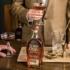 Kép 4/5 - Elijah Craig Small Batch Whiskey 0