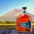 Kép 5/11 - Flor De Cana 12 Díszdobozos Rum - Mr. Alkohol Rum