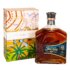 Kép 1/11 - Flor De Cana 12 éves Rum Díszdobozban 0,7l 40%