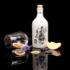 Kép 2/4 - Gin Knut Hansen Togethernesss - Mr. Alkohol Gin